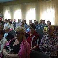 kolobrzeg-sierpien-2016-jpg_3