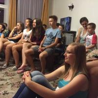 wisla-2016_spotkanie-z-mlodzieza_2