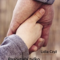 okladka-pozostala-tylko-nadzieja-www