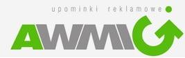 AWMI_logo