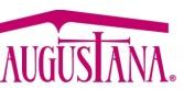 Wydawnictwo Augustana