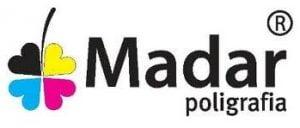 Madar_logo