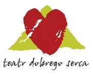Teatr Dobrego Serca_logo