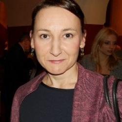 Zamlewska-Pałyga