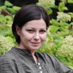 Wojciechowska, prof. ChAT