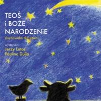 4_Teos-i-Boze-Narodzenie_okl-