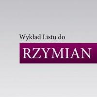 4_Wyklad Listu do Rzymian