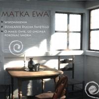 4_okladka_Matka_Ewa