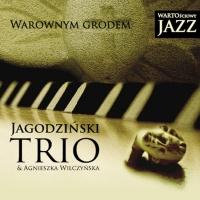 4_okladka_trio_jagodzinski