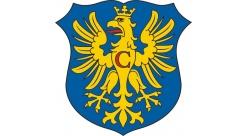 powiatcn