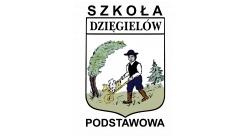 Szkoła Podstawowa w Dzięgielowie