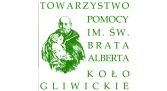 stowarzyszenie pomocy im brata alberta