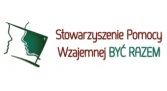 stowarzyszenie pomocy wzajemnej być razem