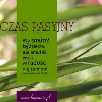 czas_pasyjny_3