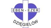 eben-ezer
