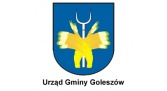 goleszów