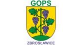 GOPS Zbrosławice