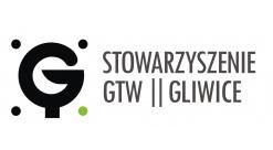 stowarzyszenie gtw gliwice