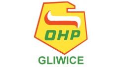 ohp gliwice