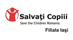 salvati_copiii_filiala_iasi