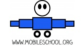 mobileschool