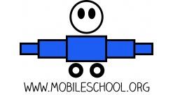 mobileschool