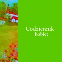 wlasciwa-okladka-CK.indd