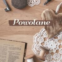 okladka_Powolane