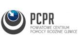 pcpr gliwice