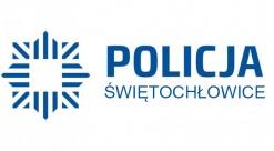 policja święto