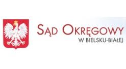 sad bb