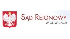 sad gliwice