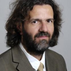 Slawik, prof. ChAT