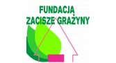 fundacja zacisze grazyny