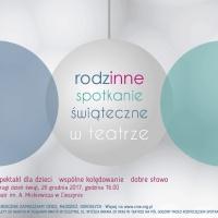 1-plakat-rss2016