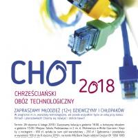 www-plakat-2018-chot