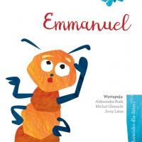 m-CD-Emmanuel_OKL_przod