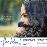 plakat_SDK-Tychy