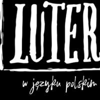 2-Luter-premiera-l