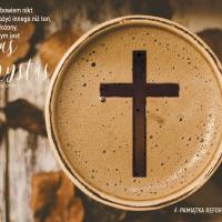 v2-Pamiatka-Reformacji