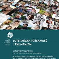 www-okladka