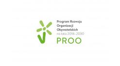 Program Rozwoju Organizacji Obywatelskich