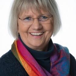 Elke Werner
