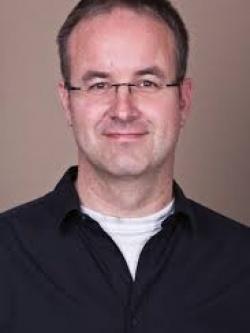 prof. dr Matthias Clausen