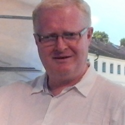 Bogdan Wawrzeczko