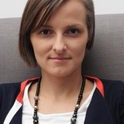 Alina Lorek