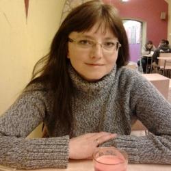 Barbara Wacławik