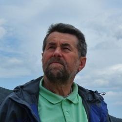 Gustaw Muszkiet