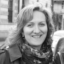 Sylwia McKenzie