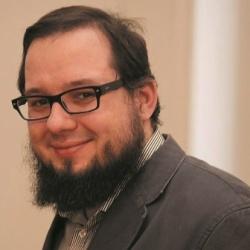 dr Jerzy Sojka